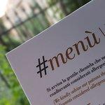 Photo of Restaurant L'Antica Fonte