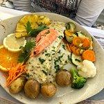Fotografia de Restaurante Carvalho