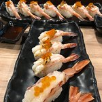 ภาพถ่ายของ Sushi Yama