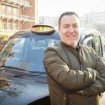 Rock Cab Tours Presents: The Music Legends Tour of London