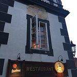Fotografia lokality Svejk Restaurace