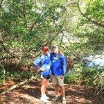 Fins & Feet Nature Tours
