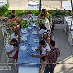 Фотография Keyf-i Dem Restaurant Meyhane