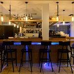 תמונה של Sushi Bar Bazel
