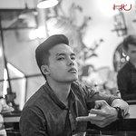 HiU Kitchen - Bar照片