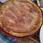 Фотография Lido Italian Restaurant & Pizzeria