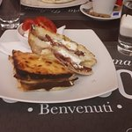 Bilde fra Restoran & Picerija Cuoco