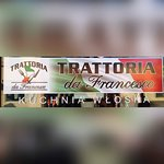 Photo of Trattoria da Francesco