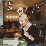 Photo of Spozywczy Food & Drinks