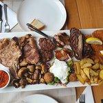 Photo of Restoran Degenija