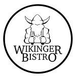 Wikinger Bistro fényképe