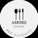 Amore Cucina Bartoszyce