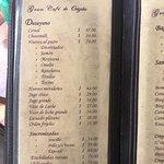 Foto de Gran Cafe De Orizaba