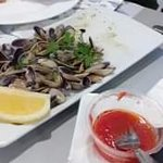 Foto de Chef Amadeo