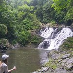 Tour Embera Indian Village and Chagres Rainforest Hike
