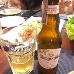 ภาพถ่ายของ เมซอง456 Bar & Bistro