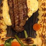 Photo of Billund Pizza & Steakhouse