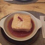 Fotografia de Restaurante Refúgio