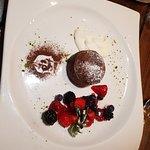 Photo de Restaurant Julen