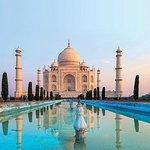 Private 3 Day Delhi ,Agra ,Jaipur Golden Triangle Tour