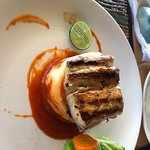 Photo of Marafiki Restaurant & Bar