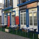 Fotografia de Odeceixe Pizzaria & Bar