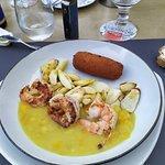 Foto van Restaurant Max