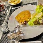Foto de La Cucina Italiana en Gran Canaria
