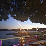 Photo of Cafe-Grill Galeb