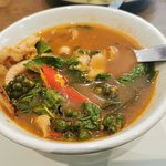 ภาพถ่ายของ Blue Hawaii กาแฟ& Local Eatery