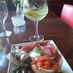 Photo of Scottadito Restaurant