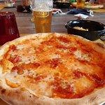 תמונה של L'Italiano Food