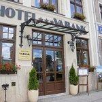 Photo of Restauracja Hotelu VaBank