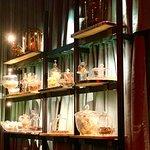 Phantastic Candy Bar