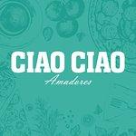 Bilde fra CIAO CIAO Amadores