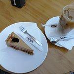 Photo of Kate Coffee & Cake