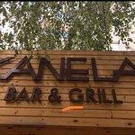 Zdjęcie Kanela Bar & Grill