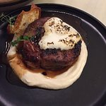 Fotografija – Iva New Balkan Cuisine