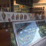 صورة فوتوغرافية لـ Puro Gelato Eiscafe