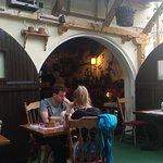 Zdjęcie More Restaurant