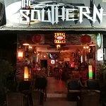 ภาพถ่ายของ The Southern