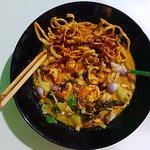ภาพถ่ายของ Khao Soi Kitchen