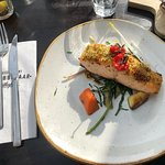 Foto van Restaurant De Babbelaar