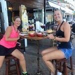 Valokuva: Munchies Smokehouse & Bar