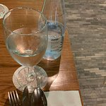 ภาพถ่ายของ Ad Lib, Restaurant