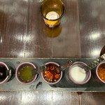 ภาพถ่ายของ ร้านอาหาร นารา
