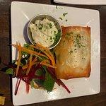 Billede af Costas Taverna Greek Restaurant and Ouzo Bar