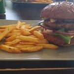 Photo of Hd Burgers