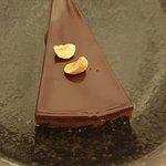 Photo of Restaurant Dome