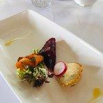 Photo of Panstvi Dlouha Lhota Restaurant